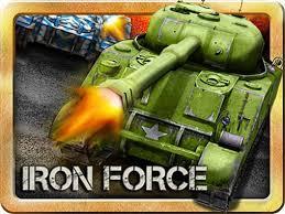 Скачать Игру Iron Force На Компьютер - фото 11