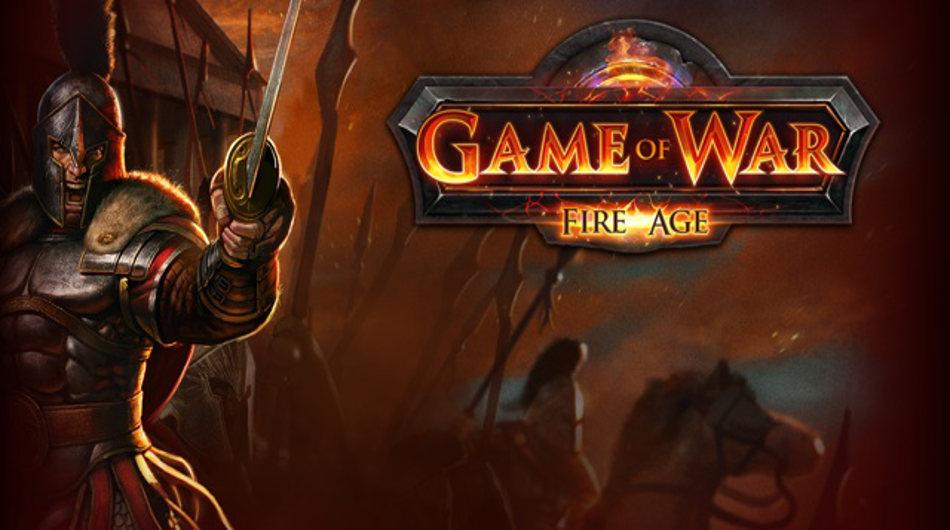 скачать на компьютер игру game of war на