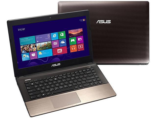 Скачать драйвера для ноутбука lenovo g780