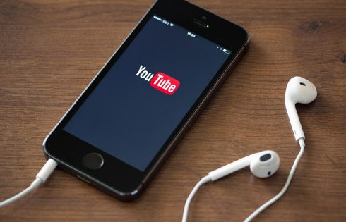youtube-iphone