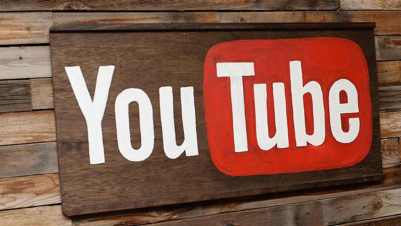 Как youtube скачать на компьютер