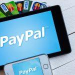 Как перевести деньги с Paypal на карту. Как выводить с Paypal на банковскую карту. Как привязать карту к Paypal