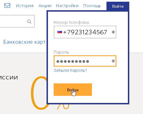 Плюсы и минусы платежных систем - Webmoney, QIWI, Яндекс