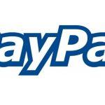 Регистрация в системе в PayPal. Официальный сайт PayPal — регистрация на русском языке