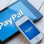 Как быстро перевести деньги с PayPal на карту. Как вывести деньги на банковскую карту с PayPal